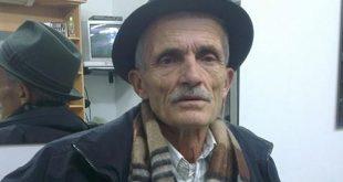 Prof. Avdi Gjata: Pse Vazhdon të heshtë Shoqata e të Burgosurve Politikë të Kosovës për aktakuzën kundër Thaçit e Veselit