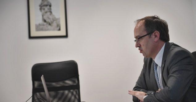 Hoti në Samitin e Parisit i bënë të qarta objektivat që Kosova synon t'i arrijë në dialogun më Serbinë