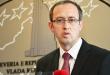 Avdullah Hoti thotë se formimi i Ushtrisë së Kosovës, do të determinoj paqe dhe siguri në rajon