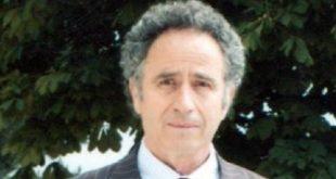 Skënder Demaliaj: Avdyl Sulaj - Studiues, shkrimtar dhe publicist