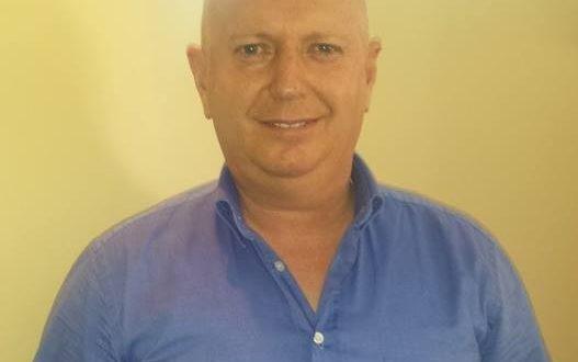 Ndahet nga jeta veterani i Ushtrisë Çlirimtare të Kosovës, Avni Bekteshi nga Dumnica e Poshtme e Vushtrrisë