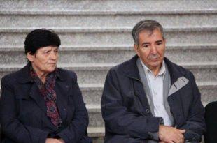 Avni Dehari: Shteti asnjëherë nuk na ka dërguar një shkresë zyrtare, ku do të dokumentohej se Astriti ka vdekur
