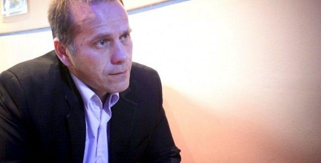 Avni Arifi: Kosova ka marrë obligim ndërkombëtar për krijimin e Asociacionit të Komunave Serbe