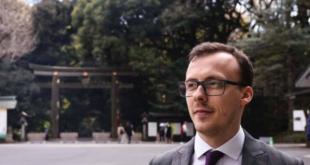 Bytyqi: Shqetësimet e Ambasadës amerikane dhe ambasadave të tjera për ligji për mbrojtjen e vlerave të UÇK-së, janë ekzagjeruar