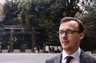 Avni Bytyçi: Lëvizja Vetëvendosje dhe LDK kanë dhënë dje një fitore të shkëlqyer Vuçiqit dhe Serbisë
