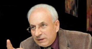 Avzi Mustafa: Mejtepet, shkollat e para shqipe