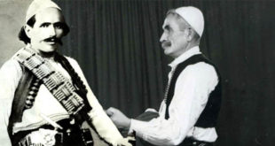 Kënga e Azem Galicës, dëshmi epike e një historie luftarake, autentike