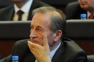 Azem Syla