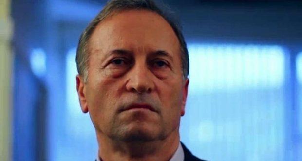 Ish-komandanti i Ushtrisë Çlirimtare të Kosovës, Azem Syla është liruar nga paraburgimi