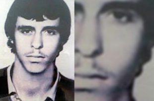 Aziz Kelmendi