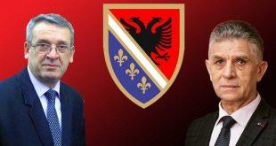 Ismet Azizi: Më 21 qershor populli vendos për Sanxhakun autonom apo për Serbinë e Madhe, thotë Sylejman Uglanin