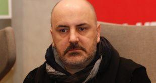 Kokan Mladenoviq: Nuk ka vullnet politik në Serbi për të trajtuar Srebrenicën, krimet në Bosnje, krimet në Kosovë...