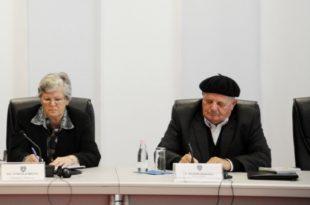 Bajram Qerkini: Pa dalë në dritë e vërteta për krimet në Kosovë nuk ka pajtim