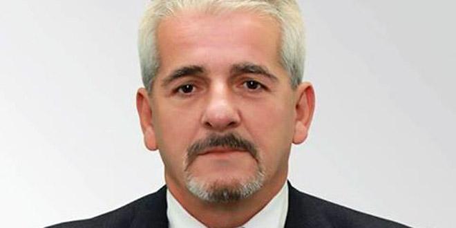 Bajram Arifi