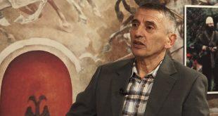 RKL: Intervistë me ish të burgosurin politik, veprimtarin dhe luftëtarin e lirisë, Bajram Gashi