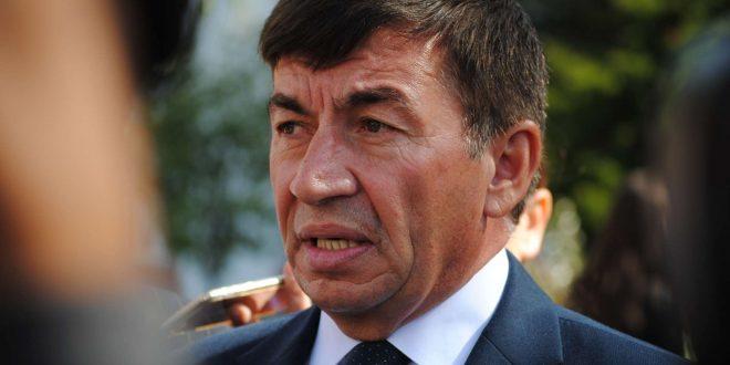 Arsim Bajrami: PDK ka gabuar me vendimin për të mos marrë pjesë në votimin për zgjedhjen e kryetarit të vendit