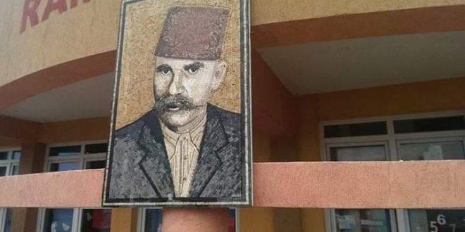 Të martën në Bllacë të Therandës zbulohet pllaka përkujtimore në shënim të 82 vjetorit të rënies se heroit të kombit, Ramë Bllaca