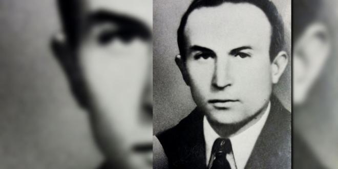 Ahmet Qeriqi: Djalë petrit si Bardhok Biba nuk lind më Mirëdita