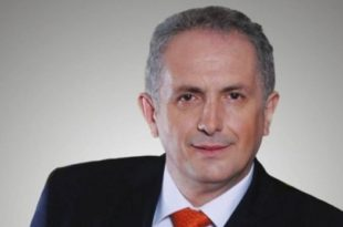 """Bardhyl Mahmuti: Shprehja """"tentim për gjenocid"""" është mohim i gjenocidit!"""