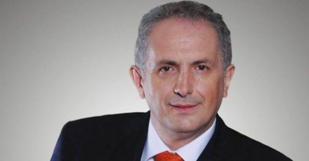 Bardhyl Mahmuti: Gjykata Speciale rezervon trajtim shtazarak kundër UÇK-së