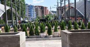 Bahtiri: Nëse kryetari i Mitrivicës së Veriut Goran Rakiq nuk e hap urën atëherë atë do ta hap qeveria