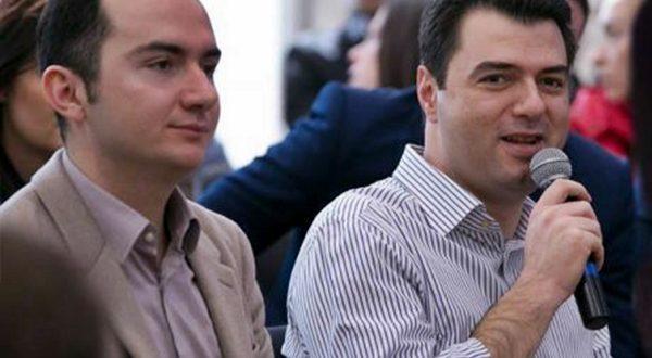 Prokuroria në Shqipëri do të marrë në pyetje kryetarin e PD, Lulzim Basha dhe deputetin, Ervin Salianji