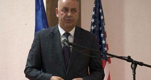Bashkim Ramosaj: Të rënët e masakrës së Isniqit 100 vite me parë janë bazamenti i shtetit të Kosovës