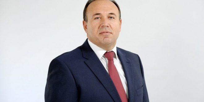 Kryetari i Degës së PDK-së në Klinë, Sokol Bashota, është ftuar nga Gjykata Speciale