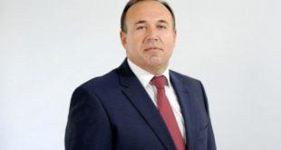 Zëvendëskomandanti i Shtabit të Përgjithshëm të UÇK-së, Sokol Bashota intervistohet sot nga prokurorët në Hagë