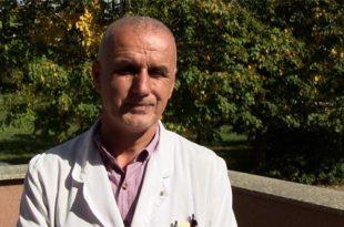 Basri Lenjani: Acari i këtyre ditëve ka shtuar dukshëm numrin e pacientëve