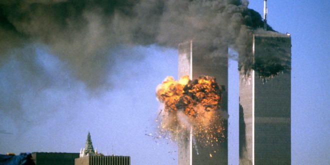18 vjet nga sulmet terroriste të 11 shtatorit 2001 që i përgjaken Shtetet e Bashkuara të Amerikës