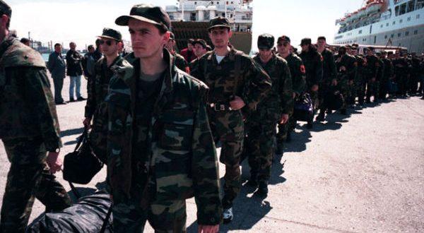 """Batalioni """"Atlantiku"""": Aktakuza për Thaçin dhe Veselin është """"luftë speciale"""" të Zyrës së Prokurorit të Specializuar kundër UÇK-së"""