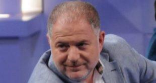 Të shkarkohet këshilltari i Ramës dhe i Thaçit, Baton Haxhiu, ashtu sikur Albin Kurti shkarkoi, Sh.Gashin