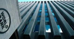 Banka Botërore parashikon që ekonomia e Kosovës, njejtë sikur vendet e tjera të rajonit, do të tkurret në vitin 2020