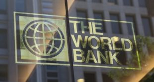 Banka Botërore parashikon pasoja ekonomike që do të zgjasin edhe për një kohë në të gjitha vendet e rajonit