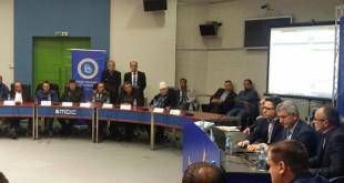 Bashkimi Demokratik për Integrim organizoi debat në sferën e bujqësisë