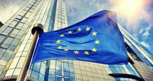 Shqipëria, Kosova, Bosnja, po as Maqedonia nuk pranohen dot në BE për shkak se janë vende me shumicë myslimane