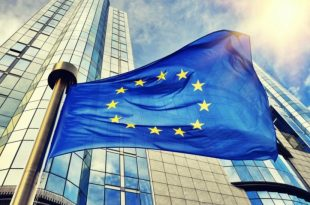 BE kërkon nga Rusia masa të shpejta për të garantuar respektin e traktatit të çarmatosjes bërthamore INF