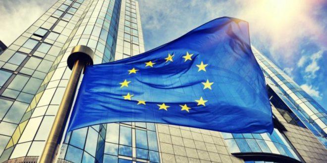 Ish-ministri i drejtësisë në Budapest, Laslo Troscani do të jetë Komisioner i BE-së për zgjerim në vend të Johannes Hahn