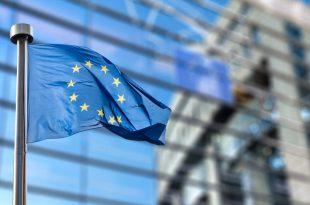 Rumania, një shtet i orientuar armiqësisht kundër Kosovës, mori presidencën e radhës të Bashkimit Evropian
