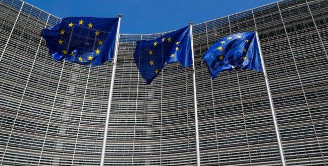 Bashkimi Evropian kundër taksës që ka vendosur Qeveria e Kosovës në mallrat e Serbisë