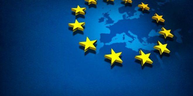 Parlamenti holandez diskuton sot për zgjerimin e BE-së dhe mundësinë e hapjes se negociatave për Shqipërinë