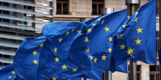Liderët e shteteve anëtare të BE-së nuk pranuan nisjen e negociatave të anëtarësimit me Shqipërinë dhe Maqedoninë