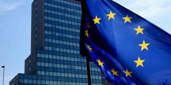 Evropa duhet t'i finazojë se paku 500 miliardë euro për rimëkëmbjen e saj ekonomike pas pandemisë