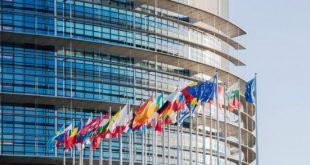 Ministrat e Bashkimit Evropian do të diskutojnë sot situatën për fushën e zgjerimit dhe politikës së pranimit