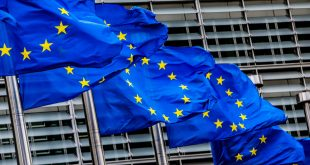 Bashkimi Evropian ndan 900 milionë euro për ndihmë humanitare në të gjithë botën