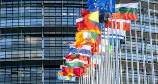 Në Bruksel mbahet Samiti i kryetarëve të parlamenteve të vendeve të Ballkanit Perëndimor dhe Parlamentit Evropian