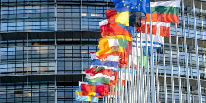 BE-ja u ndalon eksportet e pajisjeve shëndetësore vendeve të Ballkanit Perëndimor