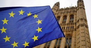 Shtyhet për shkak të pandemisë Samiti i BE-së Ballkanit Perëndimor që ka qenë i planifikuar të mbahet më 7 maj në Zagreb
