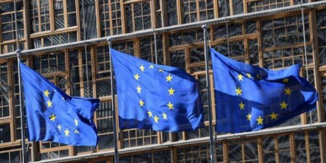 BE i konsideron Shtetet e Bashkuara të Amerikës si partner të rëndësishëm në dialogun mes Kosovës dhe Serbisë